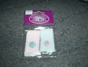 Dolls House Miniatures 1/12th scale bathroom towels