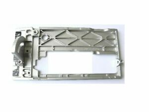 NEW Makita Base Plate Shoe For BSS610 BSS611 DSS610 DSS611 154832-8
