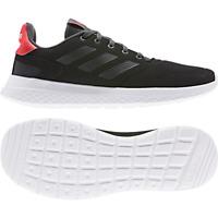 Adidas Archivo Shoes Men Running Athletics Gym Lifestyle Sports Training EF0436