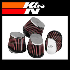 K&N RC-1824 High Flow off-road replacement air filter - K and N Performance Part