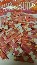 Plexus Slim~60 Individual Packets (Pink Drink) *Free Shipping*