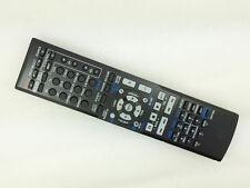 Remote Control For Pioneer VSX-920 VSX-819H-K VSX-321-K-P VSX-527-S AV Receiver