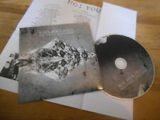 CD Punk Not Your Choice-Rest in Peace-Live in Combat (5) canzone private PR CB