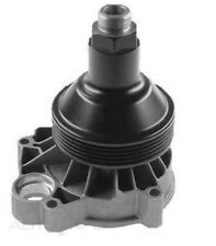 WATER PUMP FOR BMW 3 SERIES 320D E90 (2005-2011) C