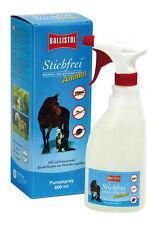 Ballistol Stichfrei Animal 600ml und Sprüher