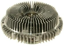 For Cooling Fan Clutch Genuine For Nissan Armada NV2500 NV3500 Titan 21082-7S00A