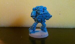 Warhammer/Citadel/Reaper/Hordes Ink Wash-Shade - Magical Blue