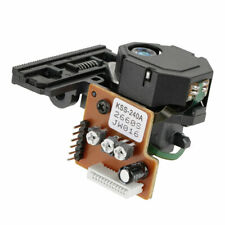 KSS240A LASER UNIT REPLACEMENT PART  NKS240A  ''UK COMPANY NIKKO''UK STOCK