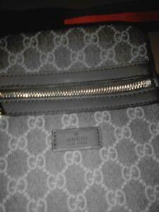 Gucci Man's Bag