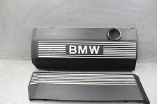 2000-2005 BMW 330 Engine Valve Top Cover Trim Set E46 323 325 328 E46 X3 Z4 X5