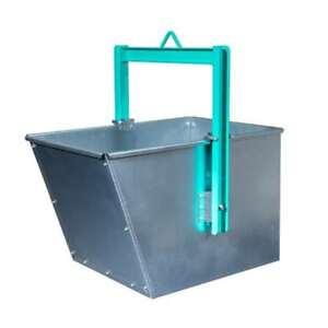 Imer 120 Litre Bucket