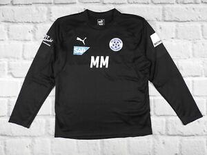 FC Astoria Walldorf Trikot shirt  Puma Jersey size  L