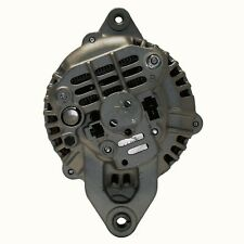 Alternator ACDelco Pro 334-1825 Reman