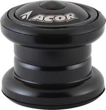 "Acor Mountain Bike Headsets 1-1/8"" Steerer Tube Diameter"