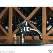 cavatappi apri bottiglie  professionale BALTAZ - PEUGEOT