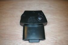MICROSOFT XBOX OFFICIAL GAMING CHAT COMMUNICATOR  adapter only x08-01420