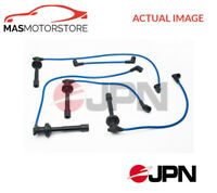 IGNITION CABLE SET LEADS KIT JPN 11E1027-JPN P NEW OE REPLACEMENT
