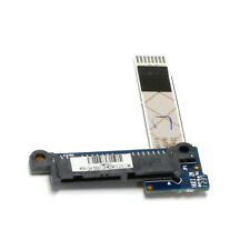 HP 2530P CONNECTEUR SATA LS-4029P