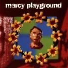 Marcy Playground by Marcy Playground (CD, Feb-1997, Capitol) VGC
