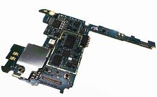 OEM AT&T Samsung i727 Galaxy S 2 II Skyrocket Main Logic Mother Board Clean IMEI