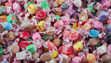 USA TAFFY TOWN SALT WATER TAFFY 350g - American candy -