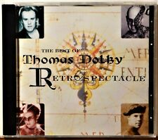 CD Dixie Dregs Full Circle Aftershock Calcutta Yeolde NICE DISC Extras Ship Free