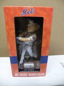 Jay Bruce Bobblehead New York Mets NEW