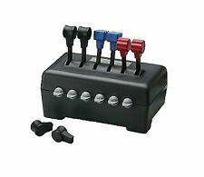 CH Products Throttle Quadrant USB 300-133