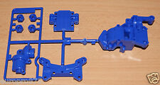 Tamiya 58495 Ford F-150/Desert Fielder/TA02T, 0009609/10009609 A Parts, NEW