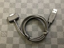 Genuine Vertu USB DATA CABLE CA-61DV for Vertu phones Extremely RARE Must Have