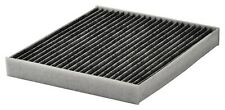 NEW 2005-2012 Ford Mustang Carbon Cabin Air Filter - Fits OEM# 4R3Z-19N619- AA