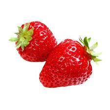 100pcs Red Climbing Strawberry Seeds Climbing Garden Plant Fruit Food Hot
