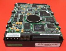 MICROPOLIS 4343WS SCSI 2 internal 3.5 HARD Disk Drive SAMPLER YAMAHA Akai Apple
