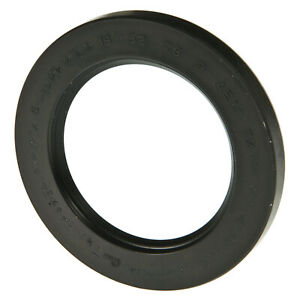 Output Shaft Seal  National Oil Seals  710634
