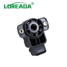 Throttle Position Sensor For Peugeot 206 307 406 607 806 Citroen C2 C3 C5 Xsara