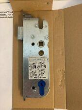 92mm 80mm GU Reparatur Schlosskasten 6-30845-EX-0-1 oder K-20046-LJ-0-1 E D