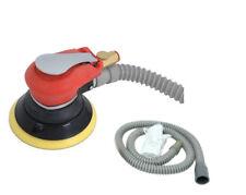 """Luft leistung 5 """"/125 mm zufällige Schwingschleifer vakuum Typ mit Schlauch &"""