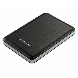 Samsung J3 External Hdd Device 2tb Enclosure Hard Drive Portable Original 3.0Usb