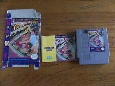 Nintendo NES Skate or Die 2 CIB