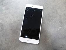 Huawei P8 Lite blanc de 16GB (hors service)