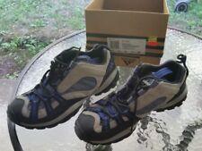 Adidas Backlash 1KA Hiking/Trekking shoe boot size 8-1/2 EU 42 New