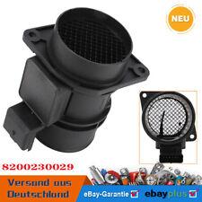 Luftmassenmesser Für Opel Renault Megane Nissan Vauxhall Mitsubishi MD887504