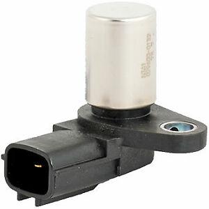 Fuelmiser Crankshaft Sensor CSCA93 fits Mazda RX-8 1.3 Rotary (SE17) 141 kW, ...