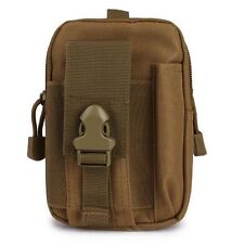Bum Bags/Waist Packs Unbranded Bags for Men