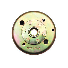 Rotor d'allumage Motobecane MBK 51 Magnum Dakota adaptable origine NEUF ignition