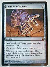 Thunder Totem FOIL Time Spiral NM Artifact Uncommon MAGIC MTG CARD ABUGames