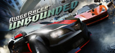 Ridge Racer Unbounded PC *STEAM CD-KEY* 🔑🕹🎮