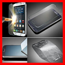 Protector Pantalla Cristal Templado Premium para Samsung Galaxy S3 MINI I8190