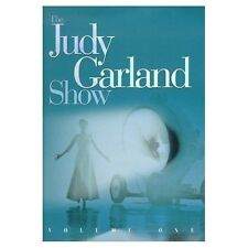 The Judy Garland Show Volume 1 DVD New