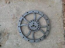 Custom steering wheel - HOT ROD, MODEL A, RAT ROD, 1932